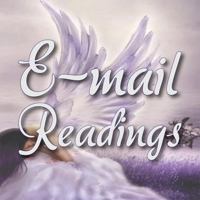 email-psychic-readings